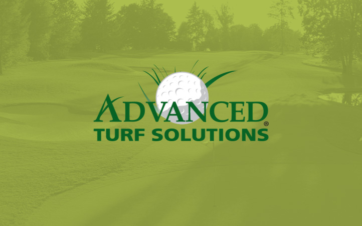 Advanced Turf Solutions Announces New Appointments in Key Leadership.