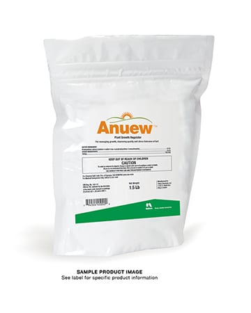 bag of Anuew