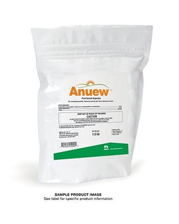 bag of Anuew