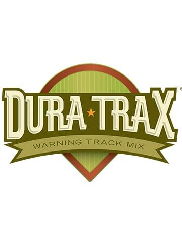 DuraTrax Warning Track Mix