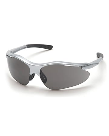 Fortress Glasses – Gray Lens