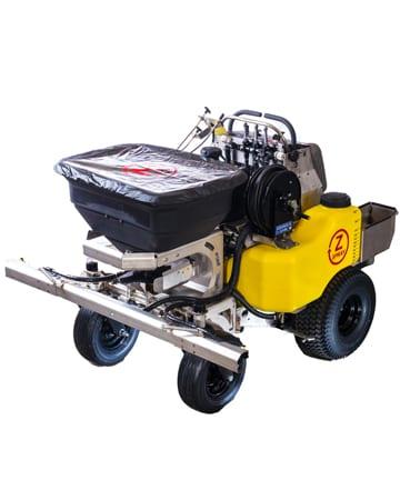 Z-Spray Intermediate ZS-4630