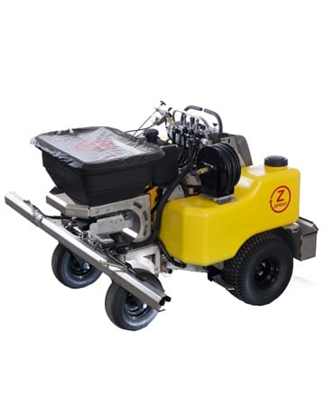 Z-Spray Z-Max ZS-5260