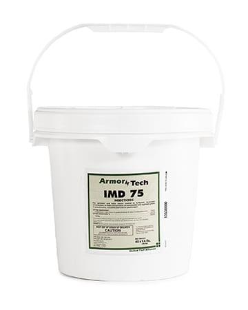 ArmorTech IMD 75