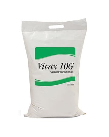 bag of Vivax 10G