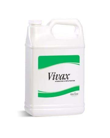 bottle of Vivax