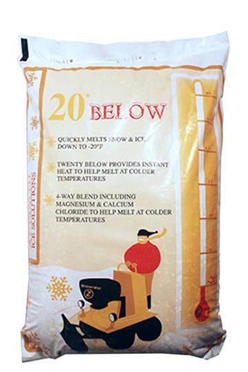 20-below-ice-melt-copy