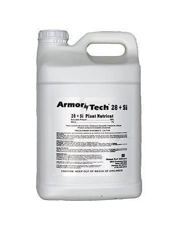 ArmorTech 28 Si