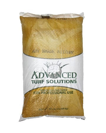 bag of Advanced Shade Mix