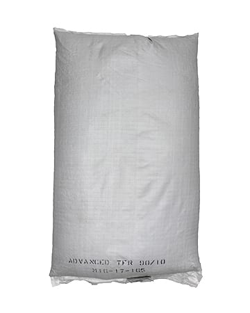 bag of advanced Turf TRF 90-10
