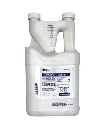 Avalon Insecticide