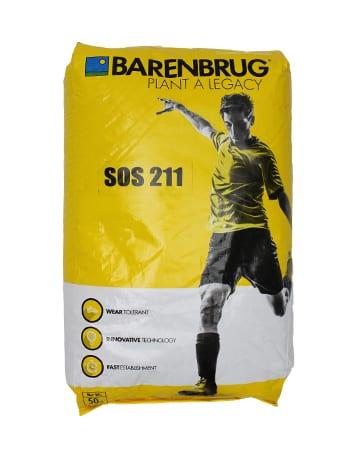 Barenbrug SOS 211