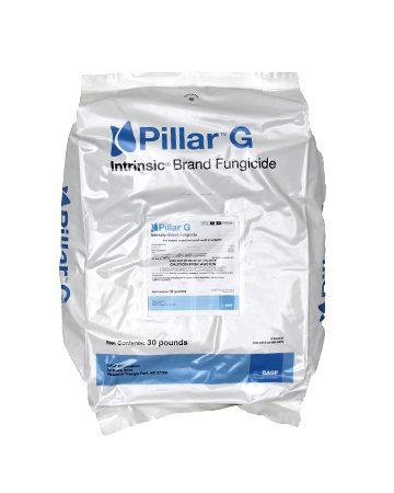 bag of Pillar G
