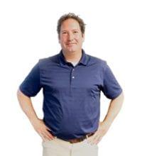 Brian Ciotti
