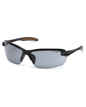 carhartt gray lens glasses