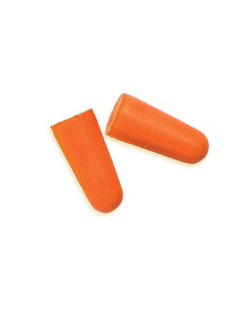 disponsable_uncorded_earplugs_website