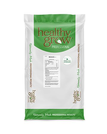 bag of Healthy Grow 8-3-5