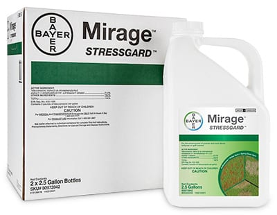 Mirage Stressgard
