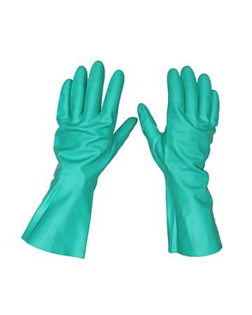 Nitri-Solve Nitrile Gloves