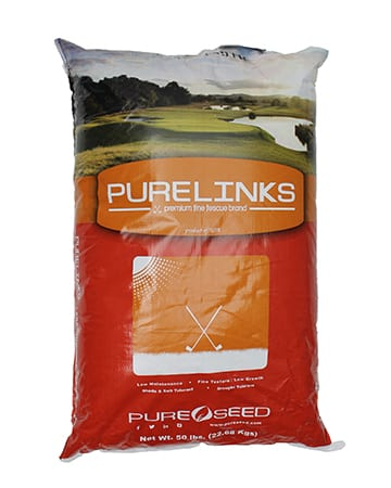 bag of Purelinks