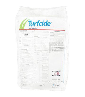 bag of Turfcide