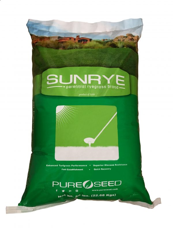 huge bag of Sunrye