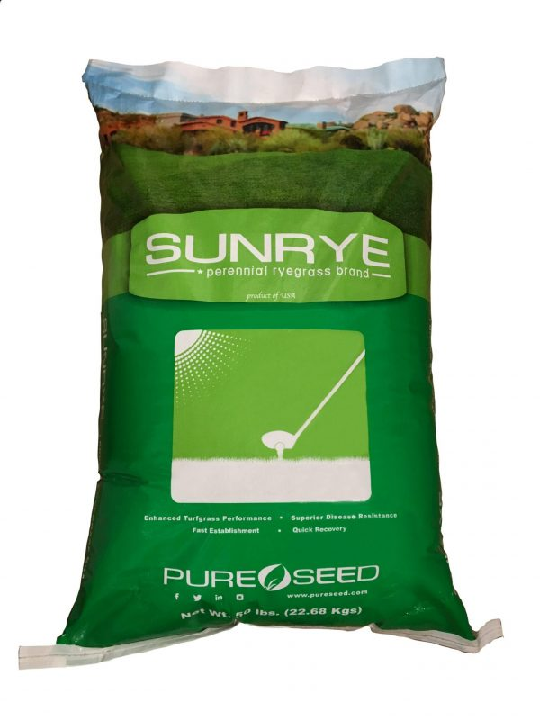 huge bag of Sunrye