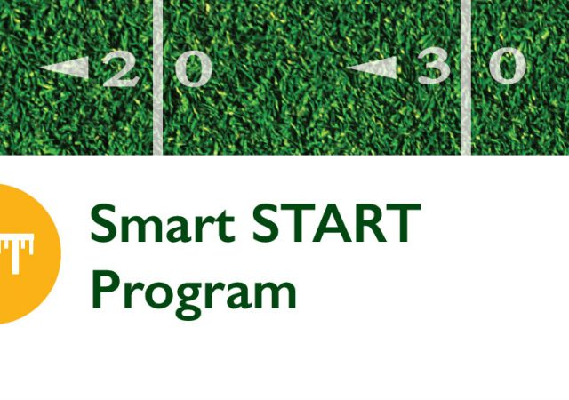Smart Start Program