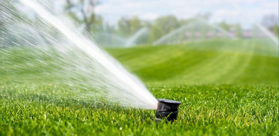 irrigation_golfcourse