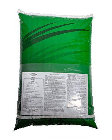 bag of 30-0-8