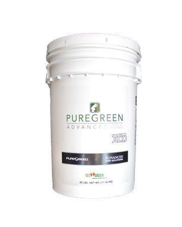 PureGreen Pro