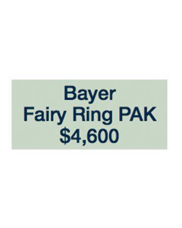 fairy ring pak