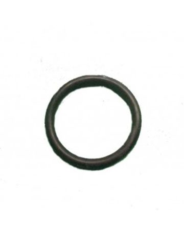 GNC Gas Chamber Ring