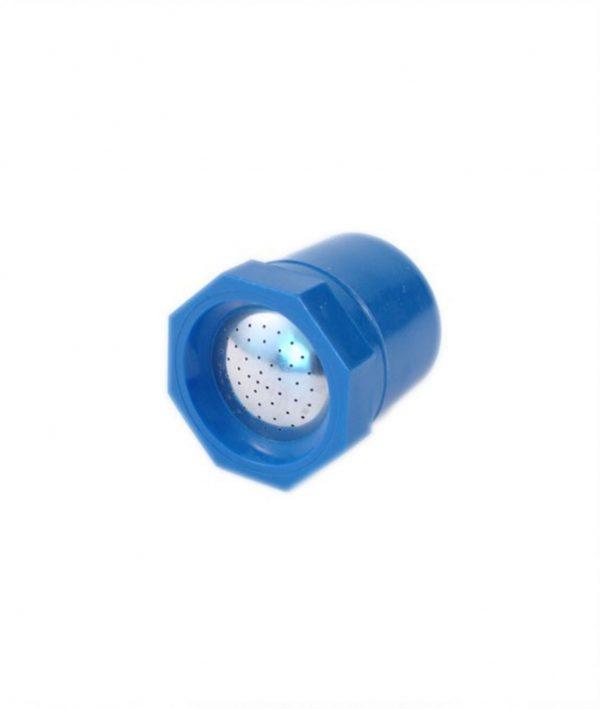 GNC MAG 2000 Nozzle #1 Blue