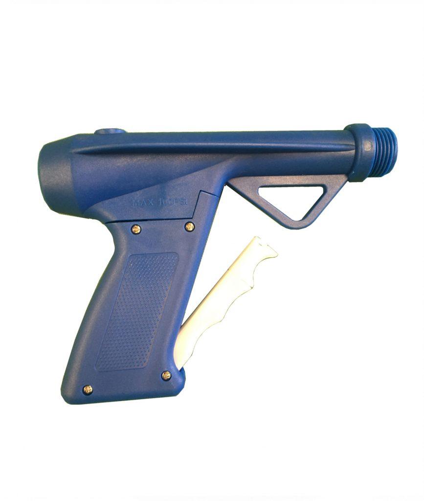 GNC Mag-2000 Lawn Spray Gun