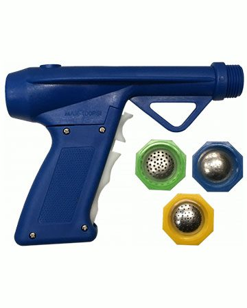 Mag-200 Lawn Spray Gun Kit