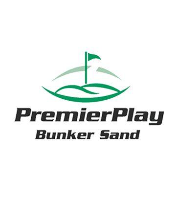 Premier Play Bunker Sand
