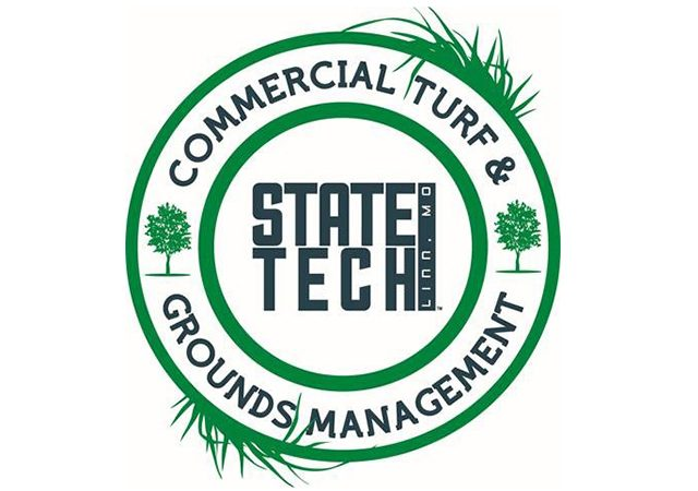 State Tech branding