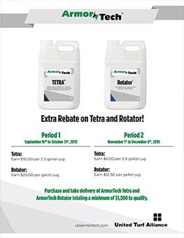 tetra_rotator_eop