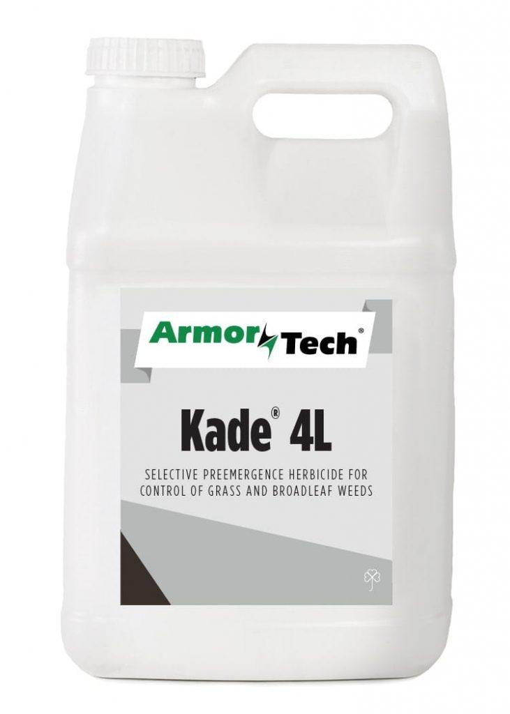 Armor-Tech Kade 4L product