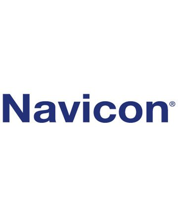 Navicon branding