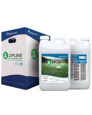multiple Zipline products