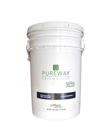 pureway fairway tee2green