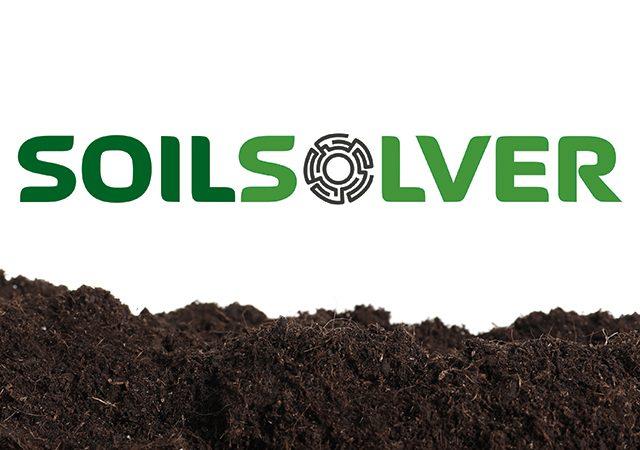 soilsolver