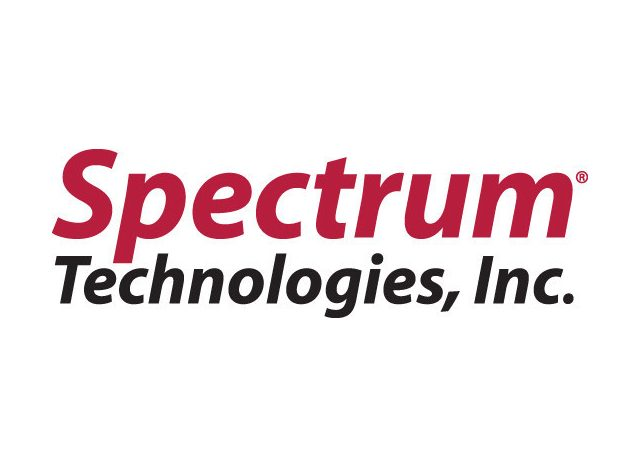 spectrum technologies inc