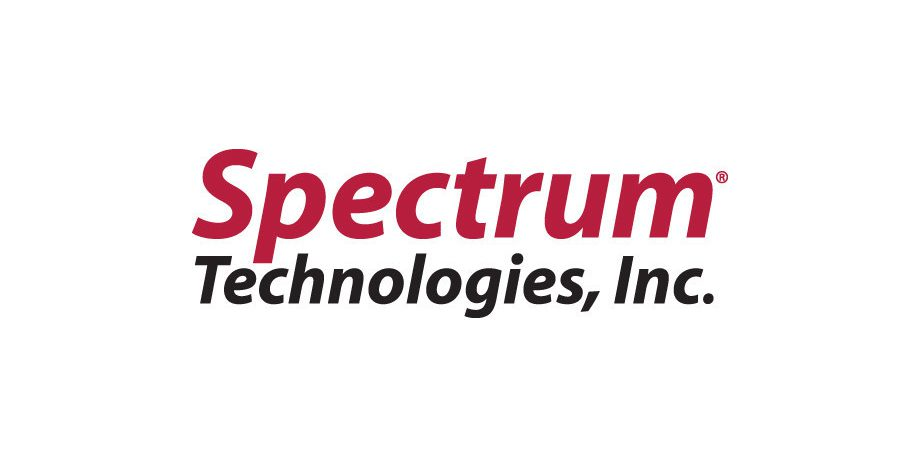 spectrum technologies inc