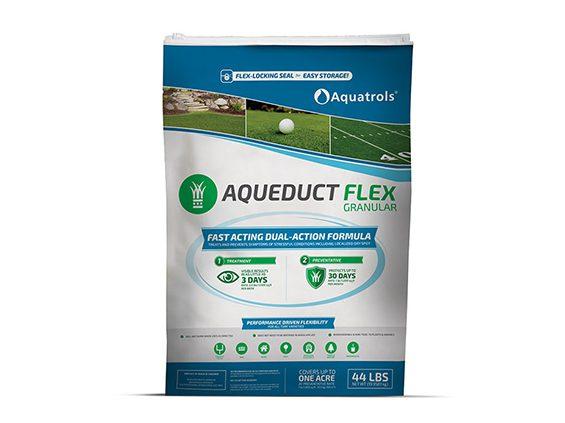 aqueduct_flex