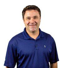 Craig Brooks