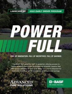BASF Lawn EOP PDF