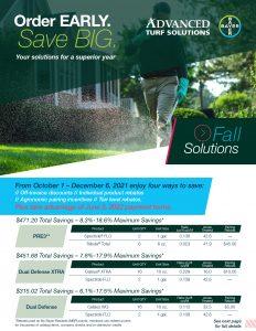 Bayer Lawn EOP PDF